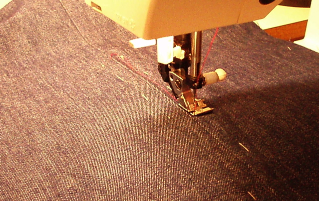 6-sew-one-side.jpg