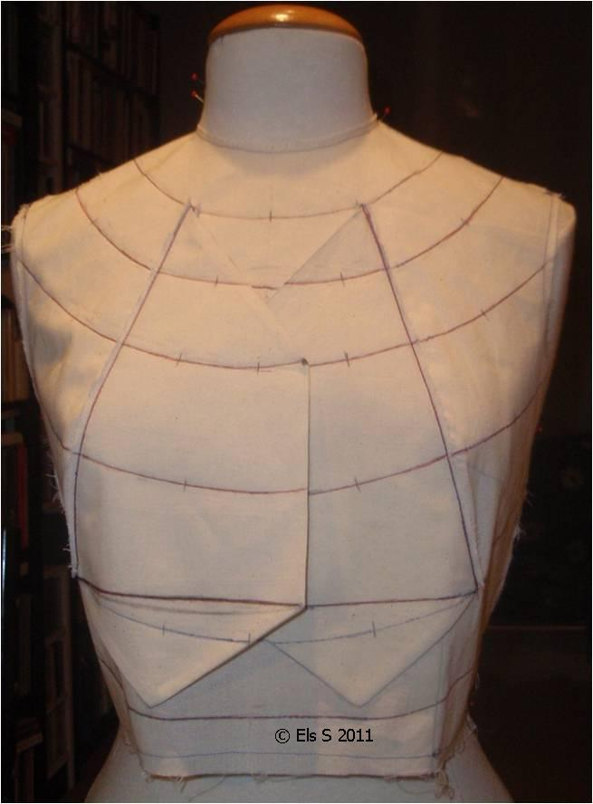THE SEWING DIVAS sewing, design, fashion | sewing, design, fashion